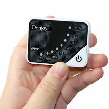 New Denjoy MINI Electronic Root Tip Apex Locator LED (iFive) Root Canal Finder