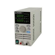 Bk Precision 8540 60v30a150w Programmable Dc Electronic Load