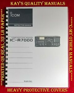 Icom-IC-R7000-VHF-UHF-Receiver-Instruction-Manual-C-MY-OTHER-MANUALS