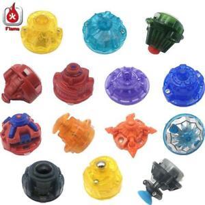 Gyroscope-Spielzeug-Beyblade-Burst-Arena-Gyro-Gyroskop-Launcher-Pur-Kid