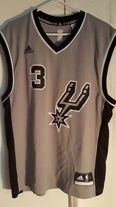 d3adac374 Image is loading NBA-Marco-Belinelli-San-Antonio-Spurs-Basketball-Shirt-