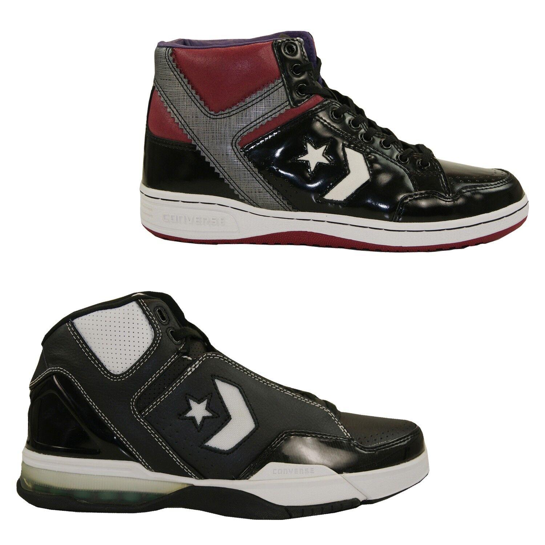 Grandes descuentos nuevos zapatos Clarks Hombre Zapatos Tulik Edge