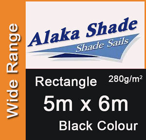 Extra-Heavy-Duty-Shade-Sail-Black-Rectangle-5x6m-5m-x-6m-5-by-6m-5-x-6m-5mx6m