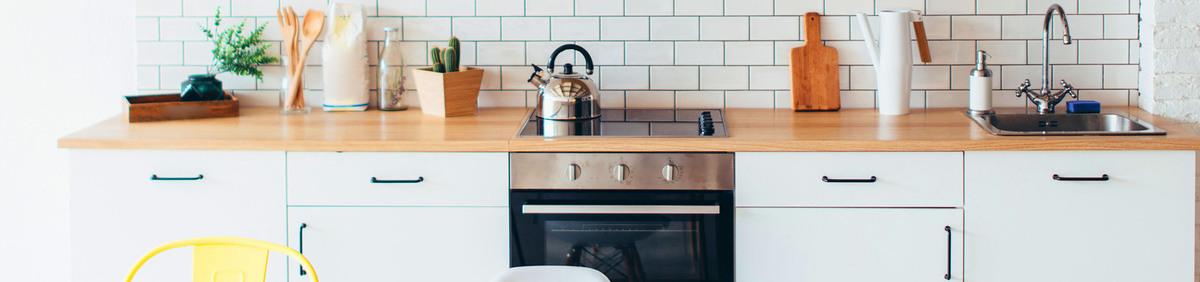 Küchen deutschland günstig  Komplett-Küchen günstig kaufen | eBay