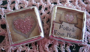 Follow-Your-Heart-Glittered-1-034-Charm-by-IMCC-amp-Dangle-Drop-by-jewel-kade-Plunder