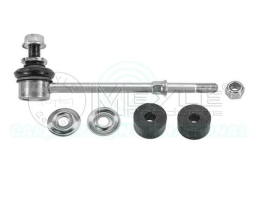 MEYLE Rear Left Stabiliser anti roll bar DROP LINK ROD Part No 30-16 060 0031