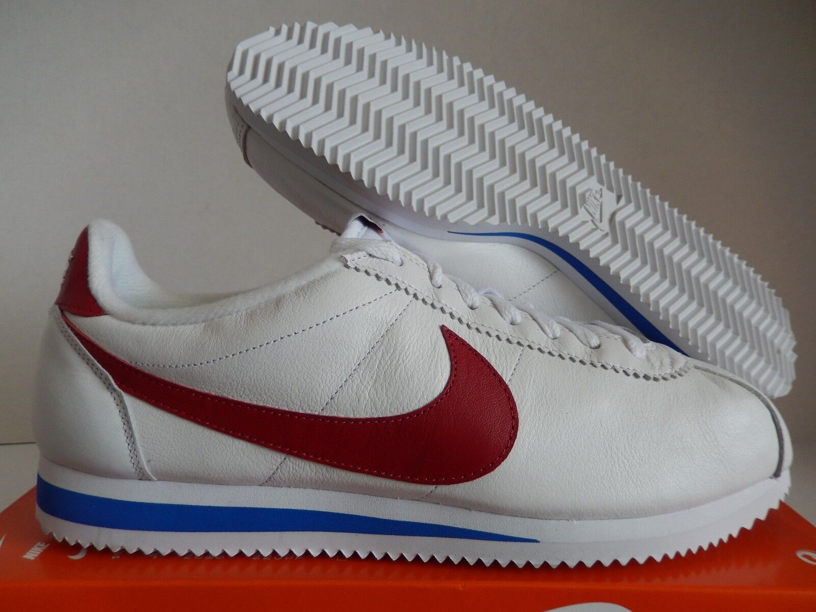 newest 0883f 07dc3 denmark nike cortez forrest gump indonesia 671f4 3c07a