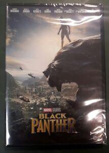 dvd-black-panther-2018
