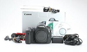 Canon-EOS-5d-Mark-IV-body-160-tsd-auslo-rente-bien-225858