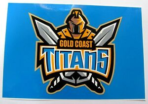 GOLD-COAST-TITANS-NRL-TEAM-LOGO-LARGE-RECTANGLE-STICKER-220MM-X-142MM