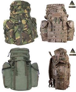 British-Army-Northern-Island-Military-Patrol-Assault-Pack-Rucksack-Multicam-38L