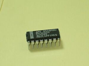 MK5089-DTMF-Touch-Tone-Generator-Dip-Pkg