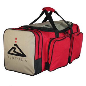 Ventoux-Cycling-Event-Bag-Original-Red