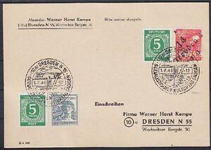 SBZ-168-II-Bezrikshand-St-14-Dresden-1-MIF-All-Besetz-915-920-mit-SST-Karte8
