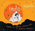 Indo Mania by Various Artists (CD, Mar-2004, Na‹ve)