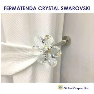 FERMATENDA-FERMA-TENDE-ACCESSORI-TENDE-EMBRASSE-REGGI-TENDA-CRISTALLO-SWAROVSKI