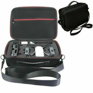 Waterproof-Carry-Stroage-Shoulder-Bag-Case-For-DJI-Spark-Drone-All-Accessories