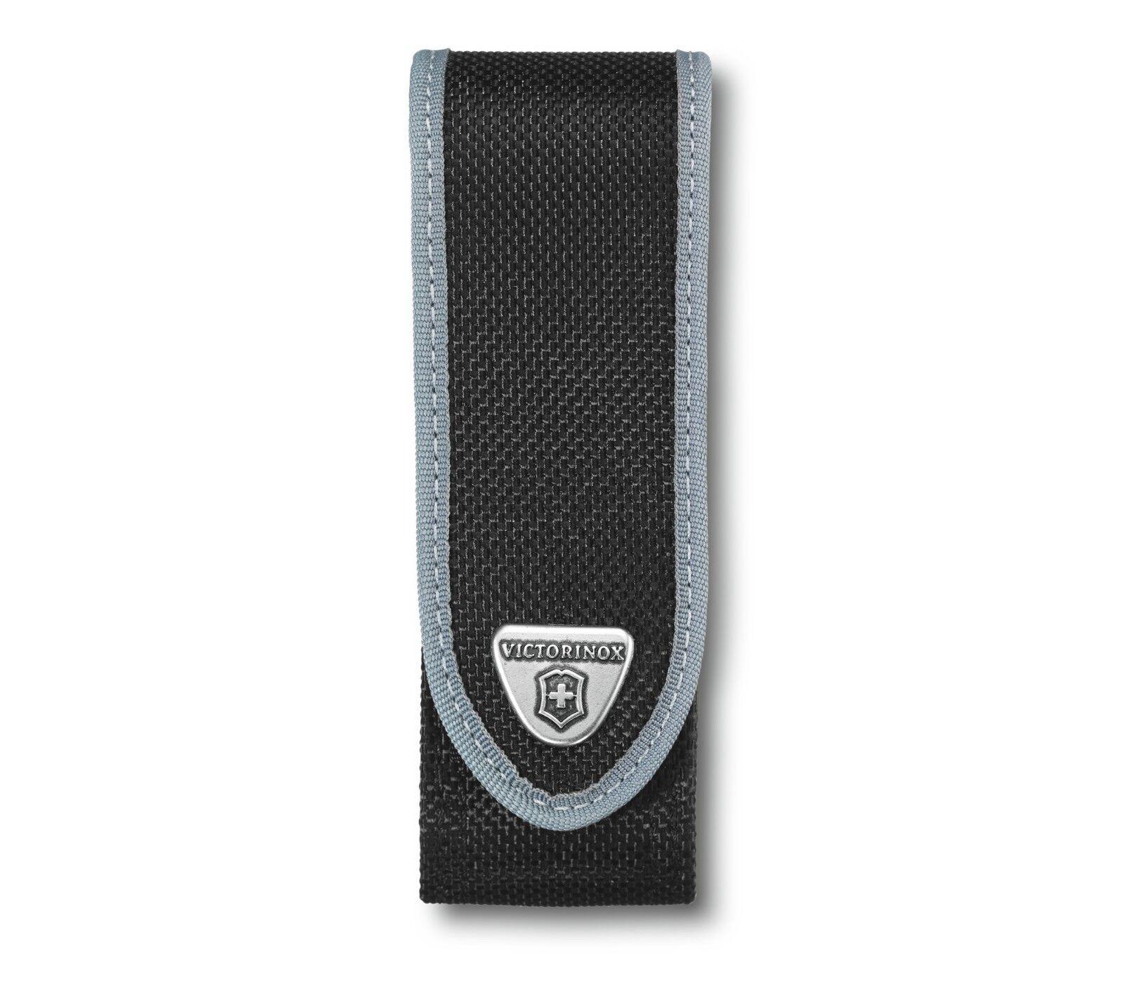 Victorinox Taschenmesser neu Taschenwerkzeug Werkzeug SwissTool BS 3.0323.3CN neu Taschenmesser 597758
