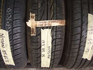 185 65 15 pirelli tyres on nissan rims excellent un used tyres - Frome, Somerset, United Kingdom - 185 65 15 pirelli tyres on nissan rims excellent un used tyres - Frome, Somerset, United Kingdom