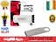 New-Kingston-DataTraveler-Generation-4-USB-2-Flash-Memory-Stick-8GB-16-32-64 thumbnail 5