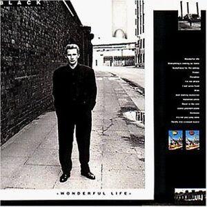 Black-Wonderful-life-1987-CD