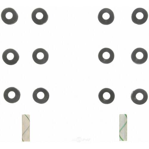 Engine Valve Stem Seal Set Fel-Pro SS 70819
