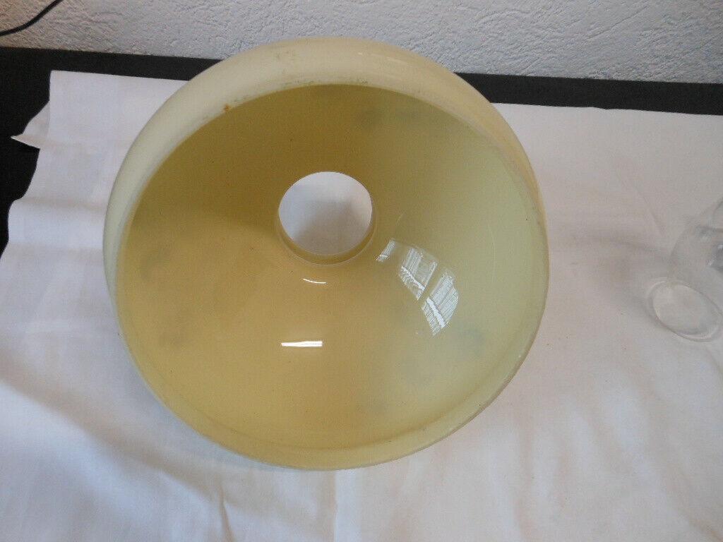 Deckenlampe Deckenlampe Deckenlampe Kronleuchter Hängelampe Messing Holz Leuchter Glaslampe Rustikal da16eb