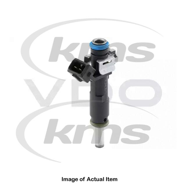 New Genuine VDO Fuel Injector A2C59516770 Top German Quality