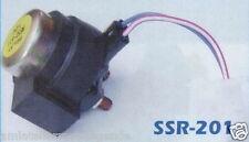 YAMAHA XTZ 660 Tenere - Anlasserrelais TOURMAX - SSR-201 - 7689201
