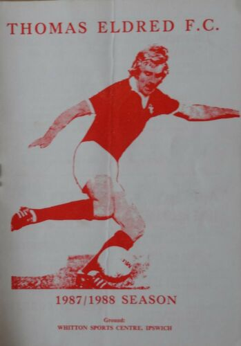 Choose from list Unusual Non League issues various clubs B