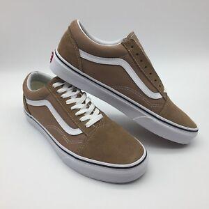 359c2fa5811 Vans Men Women s Shoes