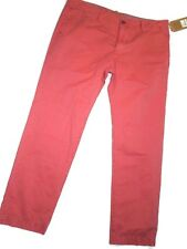 261c3171 item 2 True Religion men's washed Red Runner Utility Chino Pants size 38 -True  Religion men's washed Red Runner Utility Chino Pants size 38