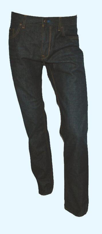 Hugo Boss  MAINE REGULAR STRAIGHT FIT Jeans W34 L34 NEU