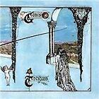 Genesis - Trespass [Remastered] (2009)