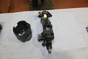 Mercedes-Benz SLK R 170 Lenksäule mechanisch verstellbar  A 202 460 07 16 (7)