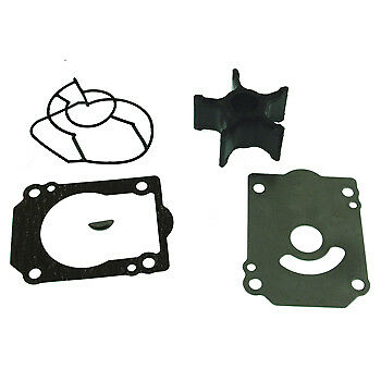 Impeller Repair Kit  Suzuki DF200//225//250 2004 /& Up 17400-93J02