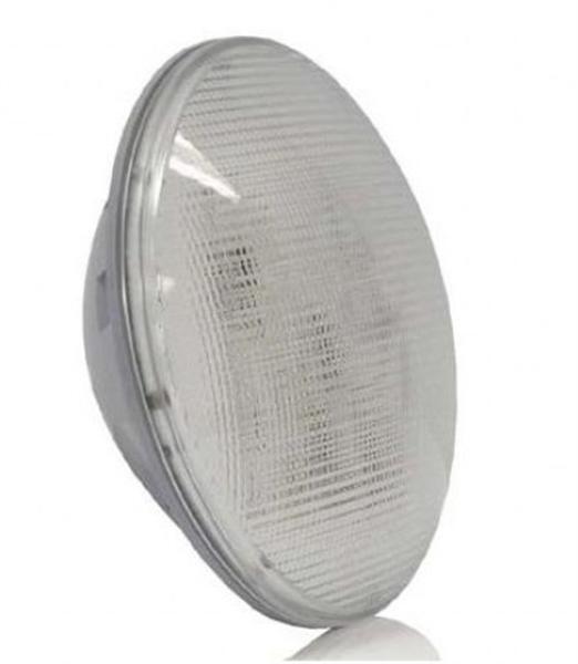 FOCO PROYECTOR LAMPARA LED BLANCA 24W PAR56 ASTRALPOOL LUMIPLUS 1.11 (COD 52596)