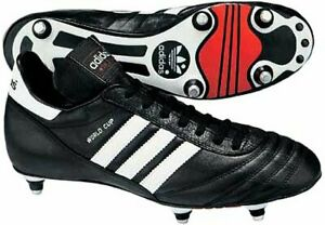 ccd1acd5f adidas Performance Men's World Cup Soccer Cleat - Choose SZ/Color   eBay