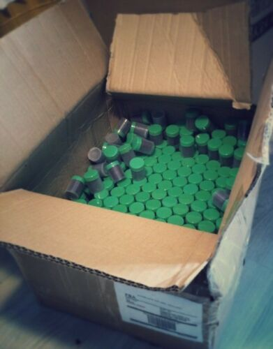"409 for DREMEL PROXXON Rotary Dia 15//16/"" Resin Plastic 10x vials Cutting Wheel"