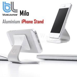 BlueLounge-Milo-iPhone-7-8-Plus-6S-SE-Detachable-Stylish-Smartphone-Stand-Case