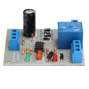 Liquid-Level-Controller-Sensor-Module-Water-Level-Detection-Sensor-Components