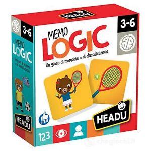 memo-LOGIC-gioco-di-memoria-e-di-classificazione-HEADU-3-6-anni