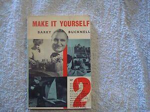 carpentry-barry-bucknells-make-it-yourself