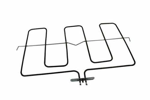Caple Cuisinière Four base Heater Element 062073004 2050 W Genuine