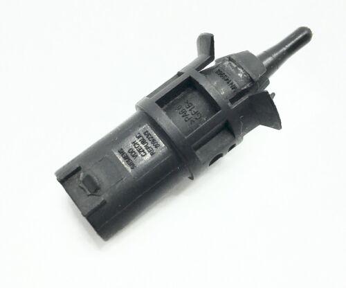 MN148968 Mitsubishi Colt Genuino sensor de temperatura exterior