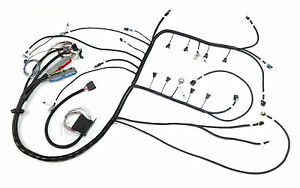 Wiring Harness Diagram For 2004 Chevy Silverado together with Chevy 5 3 Egr Valve Location likewise Wireharness 6 4 moreover S10 Engine Harness Diagram also Wiring Diagram Buick Lesabre Html. on 4 3 vortec wiring harness