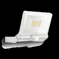 Steinel LED Strahler XLED ONE Sensor weiß Außenstrahler Bewegungsmelder Fluter