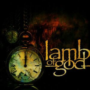 Lamb-Of-God-Lamb-Of-God-Deluxe-Edition-Vinyl-Box-Set-2020-EU-Original
