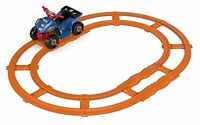 Fisher-Price Power Wheels Hot Wheels Lil Quad