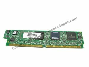 Cisco-PVDM2-48-48-Channel-DSP-Voice-Fax-2800-3800-1-Year-Warranty